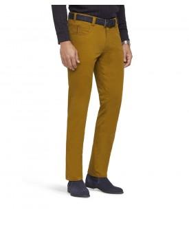 Pantalon Diego Meyer
