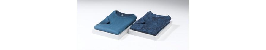 Tee shirt hommes pas cher - Vente en ligne