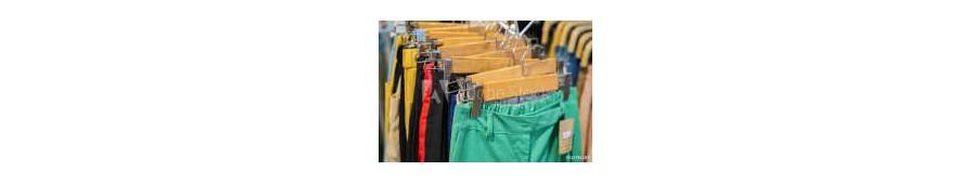 Pantalons femme | Toni | Joseph Ribkoff