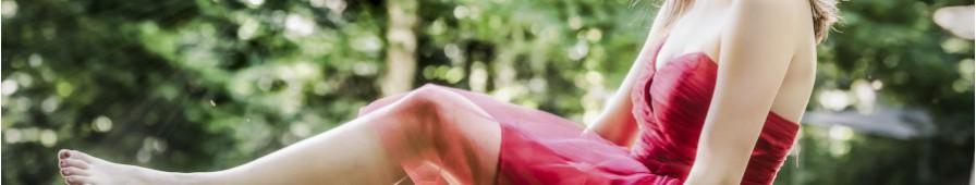 Robes pour femmes tendance | Nouvelle collection