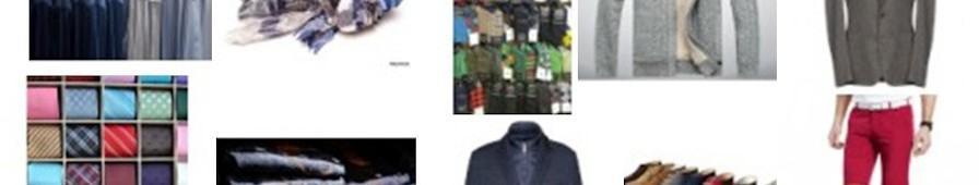 Vêtements hommes pas cher - Vente en ligne