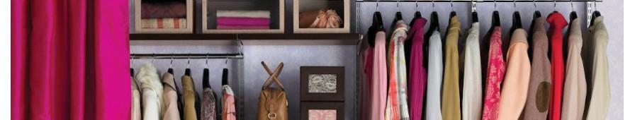 Collection vêtements pour femmes | Vente en ligne