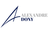 Alexandre Dony Arcachon